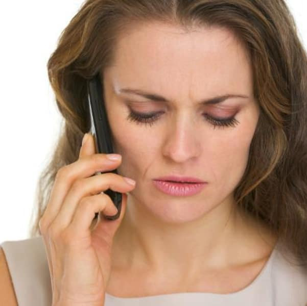 When Should You Call CPS on Someone?