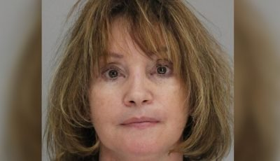 Day care owner accused of keeping babies tied to car seats