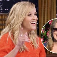 Reese Witherspoon Says Meryl Streep Initially Joined 'Big Little Lies' Because She Thought the Show Was 'Struggling'