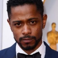 Netflix Takes International Rights To A24 & Scott Rudin's Adam Sandler Pic 'Uncut Gems', Lakeith Stanfield Joins Cast