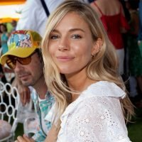 Sienna Miller on How the Movie Business Is Back and Why She Wants to Direct