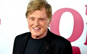 Robert Redford Reveals He Never Should Have Said He Is Retiring: 'That Was a Mistake'