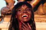 Duckie Thot Is L'Oréal's Newest Brand Ambassador