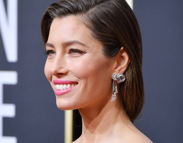 Jessica Biel's Skin Pro's Facial in a Box and More Beauty Launches