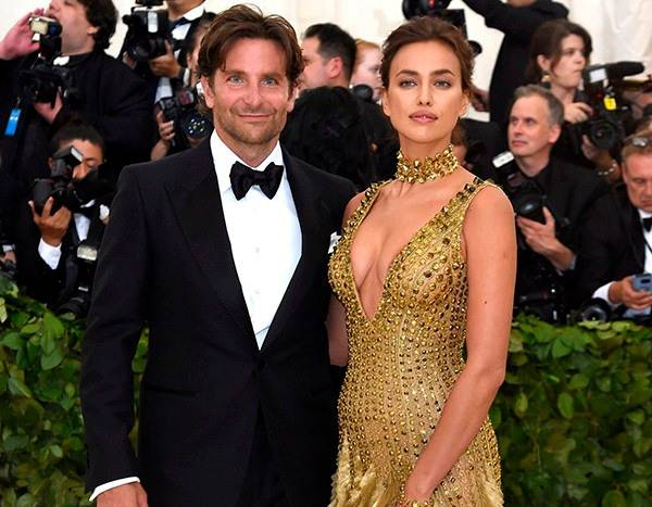 Bradley Cooper Opens Up About the Miracle of Fatherhood