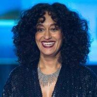 Tracee Ellis Ross Returning to Host 2018 American Music Awards