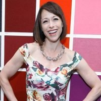 Who's Returning for New Trading Spaces?