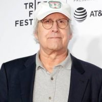 Chevy Chase Trashes SNL Today