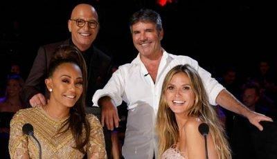 America's Got Talent Season 13 Names a Winner