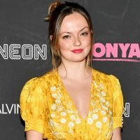Emily Meade Shares the Value of Intimacy Coordinators On Set