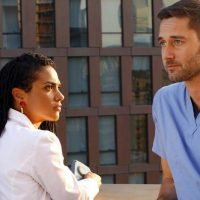 7 Things You Need to Know About NBC's New Amsterdam