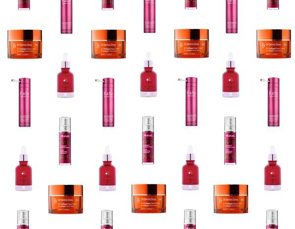 12 Luxurious Skincare Swaps for Fall