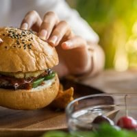 After Being a Vegetarian for 30 Years, I Started Eating Meat — Here's Why (& How)