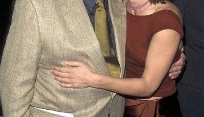 Sandra Bullock's WWII Veteran Dad John W. Bullock Dies at 93 as Star's Boyfriend Pays Tribute