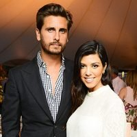 Scott Disick Admits He Wants Another Baby With Kourtney K.: Will They Get Back Together?