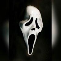 Teens wearing 'Scream' masks rob woman at gunpoint: police