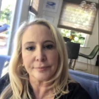 RHOC's Shannon Beador Sprains Her Ankle for the Second Time This Year: 'What's Wrong With Me?'