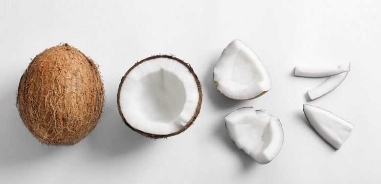 India Demands Retraction Over 'Coconut Oil Is Poison' Statements