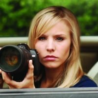 'Veronica Mars': Jason Dohring, Francis Capra Among Series Alums To Return For Revival, Rob Thomas Says