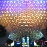 Disney's Epcot To Retire 'Illuminations: Reflections Of Earth,' Its Two-Decade-Old Fireworks And Laser Show