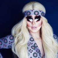 Trixie Mattel on Folk Music, Comedy and Breaking the Vinyl Ceiling