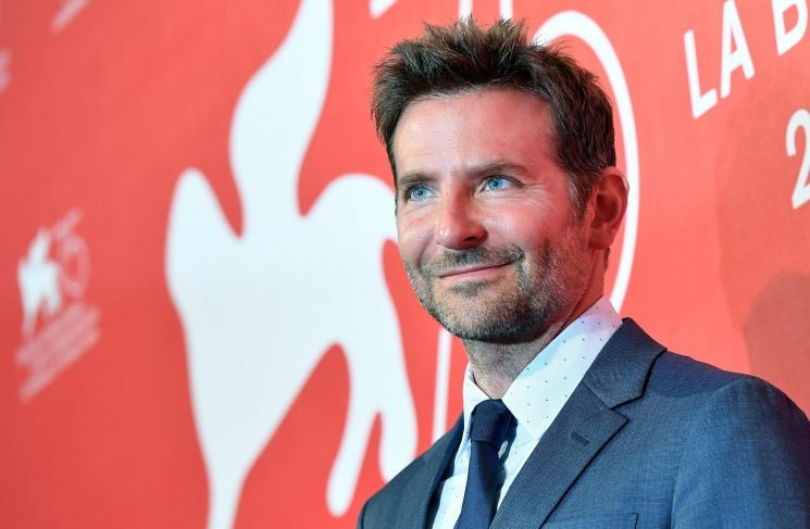 Bradley Cooper on 'A Star Is Born' Producer's Sexual Harassment Charges: 'I Should Have Checked'