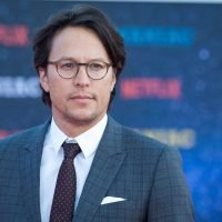 Cary Fukunaga to Direct 'Bond 25'