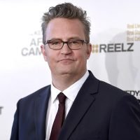 Matthew Perry Reveals He Has Spent the Last '3 Months in a Hospital Bed' After Surgery