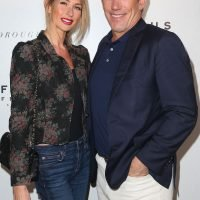 Southern Charm's Thomas Ravenel and Ex Ashley Jacobs Reunite for Dinner: 'They Looked Friendly'