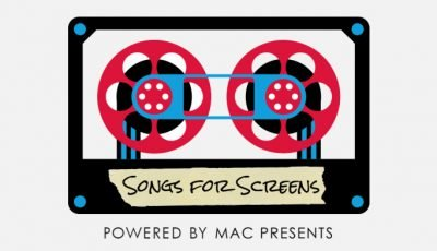 Songs for Screens: How an 'All the Boys' Hot-Tub Scene Turned 'Lovers' Into a Hit