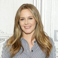 Would Alicia Silverstone Really Ask Her Ex to Have Another Baby?