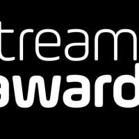 2018 Streamy Awards Nominations Unveiled, YouTube Signs as Sponsor