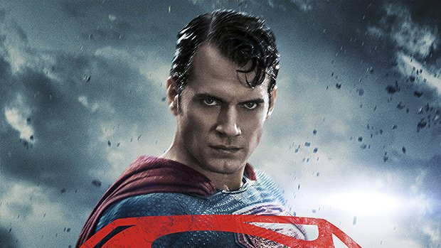 The Search For A New Superman Might Be Harder Than Batman: Here's Why