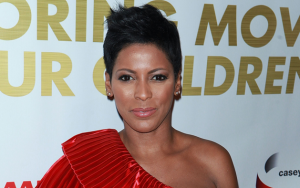 ABC O&Os Pick Up Tamron Hall Syndicated Talk Show for Fall 2019