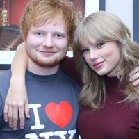 Taylor Swift & Ed Sheeran Predict AMA Winners During Hike – Watch Now!