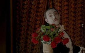Carlos ('Caca') Diegues Preps Next Film, 'The Dame' (EXCLUSIVE)