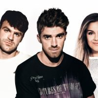 Kelsea Ballerini's 'Dream Collab' Comes True with New Chainsmokers Track: 'I'm Really Excited'