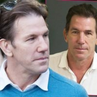 'Southern Charm's Thomas Ravenel Heading To Court After Assault & Battery Charges