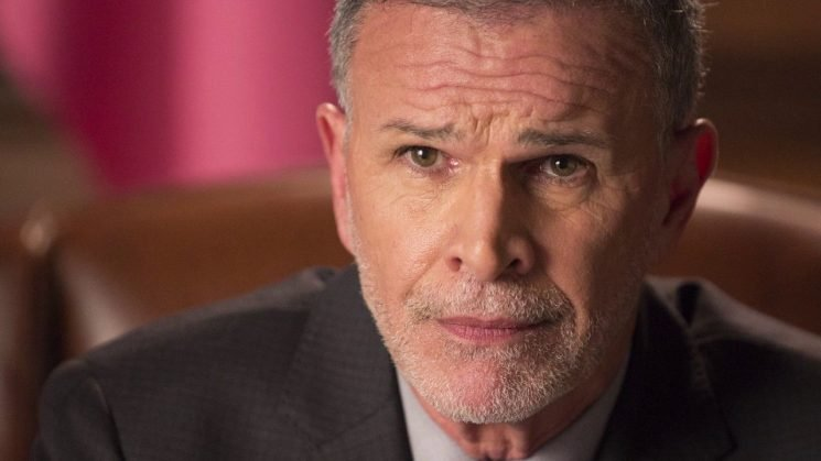 Mayans MC exclusive: Tony Plana talks Devante, the Galindo Cartel and where the show will go