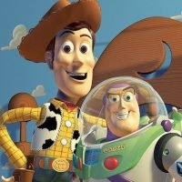 'Toy Story 4' Update: Tim Allen Says Film Is 'So Emotional'