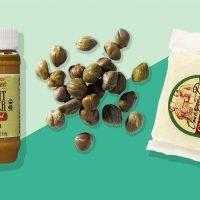 5 Things to Try at Trader Joe's This Fall