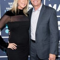 Vicki Gunvalson 'Doesn't Love' Her Boyfriend Who Is Using Her for Her Money, Claims Costars