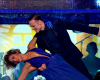 Strictly Come Dancing fans in tears as exes Kevin and Karen Clifton perform emotional dance together