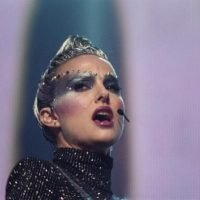 Natalie Portman On Playing Pop Star Celeste In Brady Corbet's 'Vox Lux' – Venice