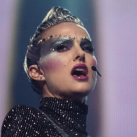 Festival Action Heating As NEON Edging Towards Natalie Portman-Starrer 'Vox Lux:' Toronto