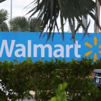 Walmart plans to use blockchain to track lettuce