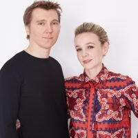 Paul Dano On His Directing Debut 'Wildlife' And The Advantages Of Working From Home – Toronto Studio