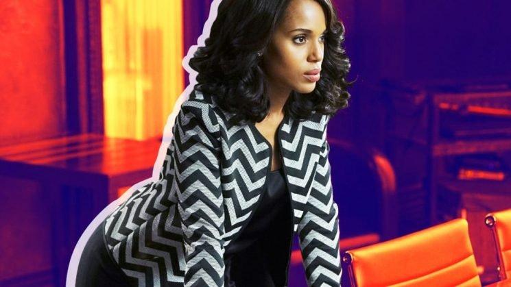 8 TV Shows that Weren't Afraid to Talk About Abortion