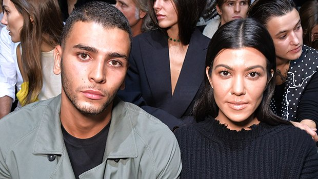 Younes Bendjima Misses 'Kardashian Lifestyle' That Comes With Dating The Famous Family