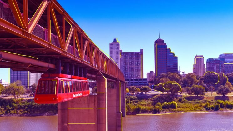 The Mom's Guide to Memphis